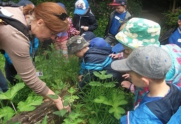 worthwhile learning outside the classroom Expect specialist features, case studies and interviews, recommendations, workshop ideas and much more to help deliver successful and worthwhile learning outside of the classroom the accompanying schooltravelorganisercom website and fortnightly e-newsletter offers even more, and the annual school travel awards takes place in the autumn .
